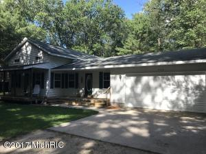Single Family Home for Sale at 748 Broton Muskegon, Michigan 49442 United States