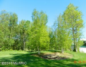 Property for sale at 2185 Crystal Cove Drive Unit 3, Allegan,  MI 49010