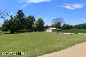 Property for sale at 3907 108th, Allegan,  MI 49010