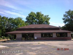 308 W North Street, Kalamazoo, MI 49007