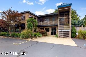 Property for sale at 310 Blue Star Highway, Douglas,  MI 49406
