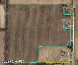 12591 EDGERTON Avenue, Cedar Springs, MI 49319