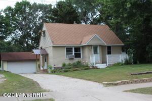 849 Barbara Street, Grand Rapids, MI 49544