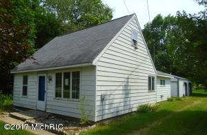 Property for sale at 971 Gainder, Plainwell,  MI 49080