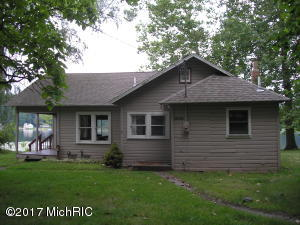 58396 Loop Three Rivers, MI 49093