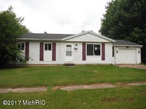 Property for sale at 2203 Chaparral Street, Kalamazoo,  MI 49006