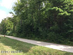 Property for sale at 64th Street, Holland,  MI 49423