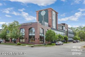 600 7th Street NW 206, Grand Rapids, MI 49504