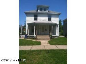 429 Woodlawn Street, Grand Rapids, MI 49507