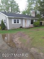 Property for sale at 12311 W M-179, Wayland,  MI 49348