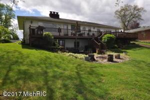 11536 E Indian Lake Vicksburg, MI 49097