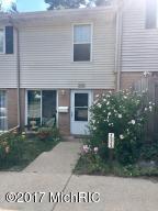 Property for sale at 3539 Kenbrooke Court, Kalamazoo,  MI 49006