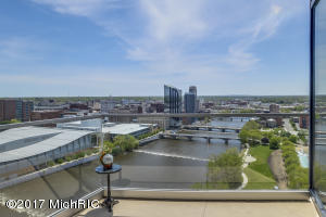 Property for sale at 335 Bridge Unit 2000, Grand Rapids,  MI 49504