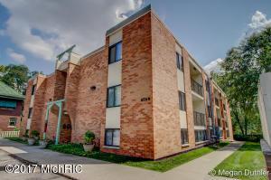 456 Fulton Street 5, Grand Rapids, MI 49503