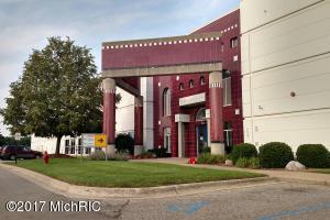 4700 Broadmoor Avenue 400, Grand Rapids, MI 49512