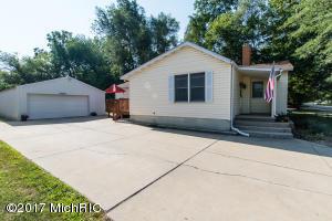 Property for sale at 3223 St Joseph Street, Kalamazoo,  MI 49001