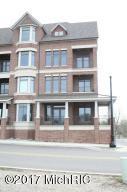 430 Union Avenue 107, Grand Rapids, MI 49503