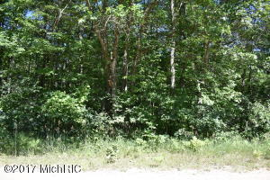 Land for Sale at Clements Brethren, Michigan 49619 United States