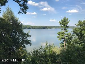 Property for sale at Water'S Pointe Drive Unit 8, Allegan,  MI 49010