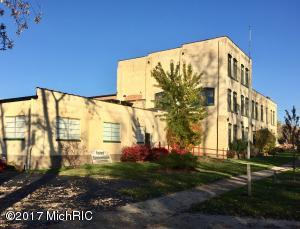 Property for sale at 125 Elkenburg Street Unit 6, South Haven,  MI 49090