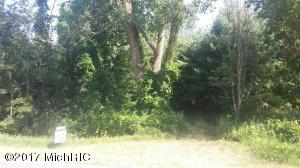 4715 E 22 Mile Road, Kent City, MI 49330