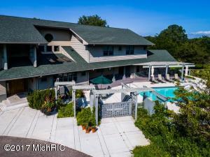 Farm / Ranch / Plantation for Sale at 10147 500 La Porte, Indiana 46350 United States