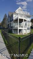 Single Family Home for Sale at 38 SHORE South Haven, Michigan 49090 United States