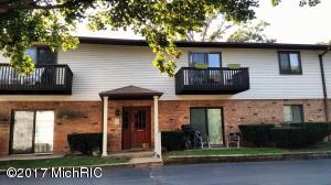 Property for sale at 225 Dyckman Avenue Unit 7, South Haven,  MI 49090