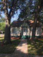 1889 Elwood Street, Muskegon, MI 49442