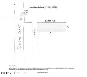 Property for sale at 3000 Glade Street, Muskegon Heights,  MI 49444