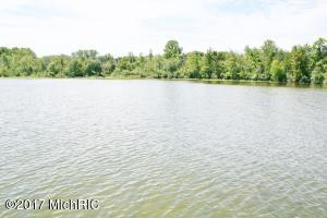 Property for sale at Mallard Street, Fennville,  MI 49408