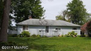 Property for sale at 4241 S Shore Drive, Allegan,  MI 49010