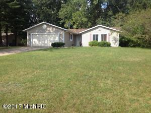 Property for sale at 614 Silva Street, Kalamazoo,  MI 49009