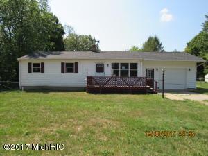 Property for sale at 1226 Bacon Avenue, Portage,  MI 49002