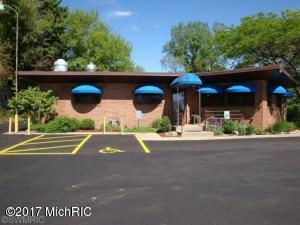 Property for sale at 2405 Blue Star Hwy, Fennville,  MI 49408
