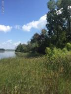 0 Lake Mendon, MI 49072