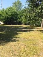 Land for Sale at Wilson Muskegon, Michigan 49442 United States