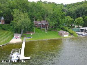 Property for sale at 7000 Ada Drive, Ada,  MI 49301