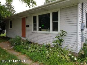 Property for sale at 130 River Road, Sparta,  MI 49345