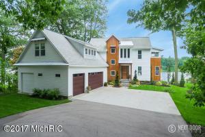 Property for sale at 2985 Rennells Road, Spring Lake,  MI 49456