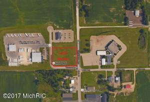 Property for sale at 1935 Transport Lane, Holland,  MI 49423