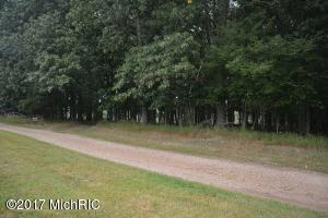 Property for sale at 0 28 Mile Road, Albion,  MI 49224