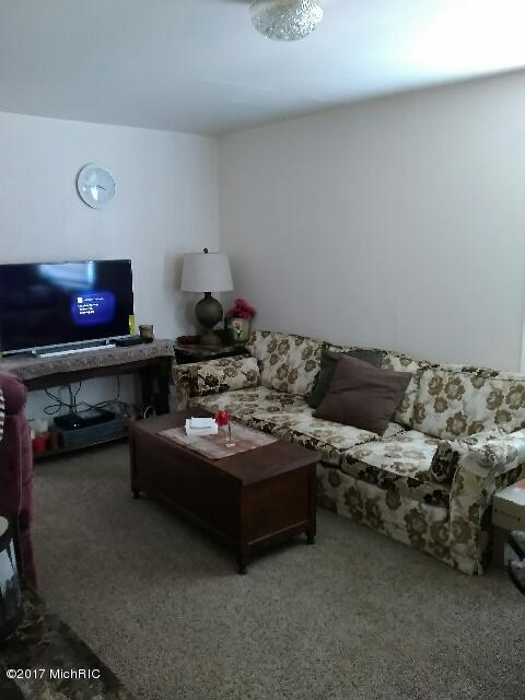 13657 Carefree , Battle Creek, MI 49017 Photo 6