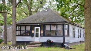 Property for sale at 2805 8Th Street, Muskegon Heights,  MI 49444