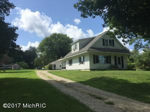 Property for sale at 928 9th Street, Plainwell,  MI 49080