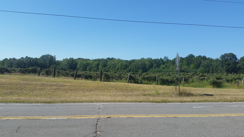 13320 Red Arrow Highway