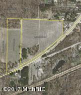 Property for sale at 13320 Red Arrow Highway, Harbert,  MI 49115