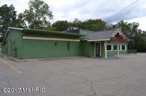 Property for sale at 7716 S Westnedge Avenue, Portage,  MI 49002