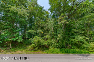 Property for sale at 6775 Burger Drive, Grand Rapids,  MI 49546