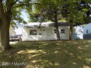 Property for sale at 1851 Fuller Avenue, Grand Rapids,  MI 49505